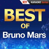 Kumyoung – Best Of Bruno Mars (Karaoke Version)