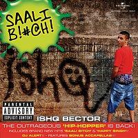 Ishq Bector – Saali Bitch [Album Version]
