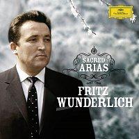 Fritz Wunderlich – Sacred Arias