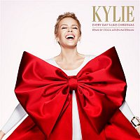 Kylie Minogue – Every Day's Like Christmas (A Stock Aitken Waterman Remix)