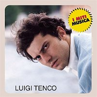Luigi Tenco – Luigi Tenco - I Miti