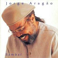 Jorge Aragao – Sambaí