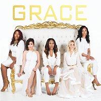 Grace – Grace