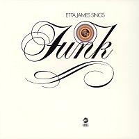 Etta James – Etta James Sings Funk