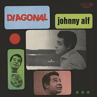 Johnny Alf – Diagonal