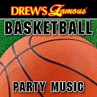 The Hit Crew – Drew's Famous Basketball Party Music