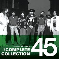 Lynyrd Skynyrd – The Complete Collection