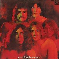 The Fourmyula – Creation