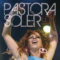 Pastora Soler – 15 anos (Standard latina)