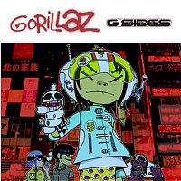 Gorillaz – G-Sides