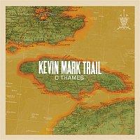 Kevin Mark Trail – D Thames