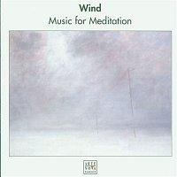 Arkady Sevidov, Pyotr Ilyich Tchaikovsky – Wind - Music For Meditation Vol. 3