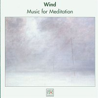 Various  Artists – Wind - Music For Meditation Vol. 3