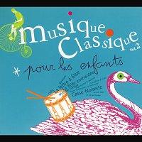 Multi Interpretes – Musique Classique Pour Les Enfants 2