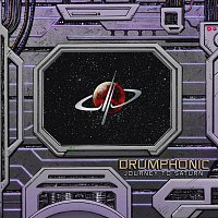 Drumphonic – Journey to Saturn