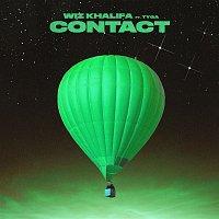 Wiz Khalifa – Contact (feat. Tyga)