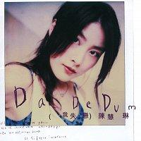 Kelly Chen – Da De Dum (Wo Shi Lian)