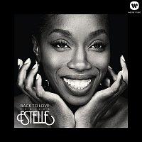Estelle – Back To Love (Remixes)