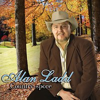 Alan Ladd – Country - Spore