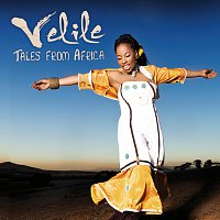 Velile – Tales From Africa