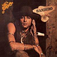 Ney Matogrosso – Bandido (1976)