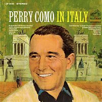 Perry Como – In Italy