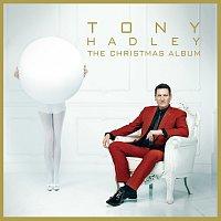 Tony Hadley – The Christmas Album