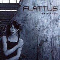 Flattus – Za stěnou