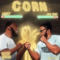 Cadet & Big Tobz – Corn