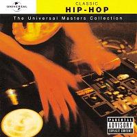 Různí interpreti – Hip Hop - Universal Masters