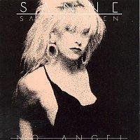 Sanne Salomonsen – No Angel