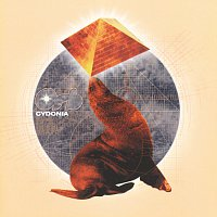 The Orb – Cydonia