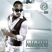 Aldo Ranks – Aldo Ranks - Parrandero