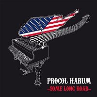 Procol Harum – Some Long Road