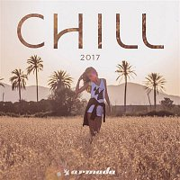 Various  Artists – Armada Chill 2017