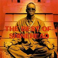 Shinehead – Best Of Shinehead