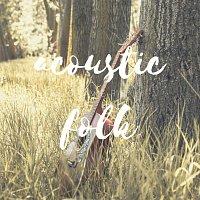 Různí interpreti – Acoustic Covers Folk