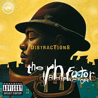 The RH Factor – Distractions