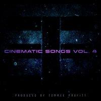 Tommee Profitt – Cinematic Songs [Vol. 4]