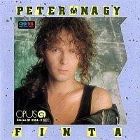 Peter Nagy – Finta