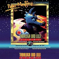 Peter Maffay – Tabaluga und Lilli - Live