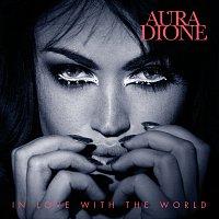 Přední strana obalu CD In Love With The World
