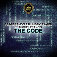 Serge Armon, DJ Magic Finger, Miguel Francis – The Code