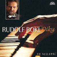 Rudolf Rokl – Díky/To nejlepší