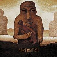 Metsatoll – Aio