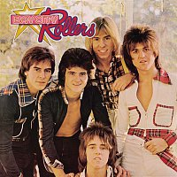 Bay City Rollers – Wouldn't You Like It