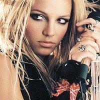 Britney Spears – My Prerogative