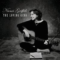 Nanci Griffith – The Loving Kind [Bonus Version]
