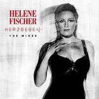 Helene Fischer – Herzbeben [The Mixes]