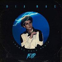 Ria Mae – Bend (Thomas Gold Remix)